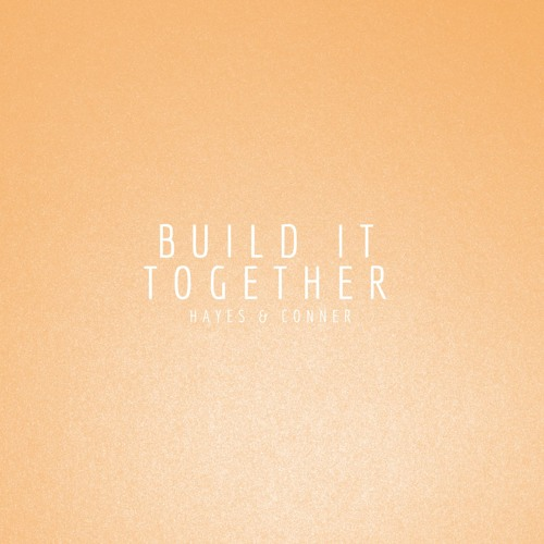 Build It Together