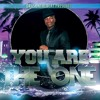 *NE-YO* - You Are The One w/hook