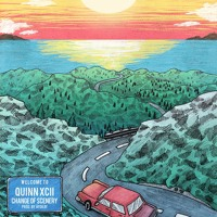 Quinn XCII - Another Day in Paradise