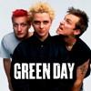 Brain Stew - Green Day - Drum Cover
