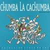 CHÚMBALA CA CHÚMBALA - (Versión en Inglés) SON VOCES STUDIO
