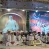 Sant Baba Mann Singh Ji - Sant Samagam Dhan Guru Granth Sahib Ji De Samarpait -