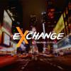 The Exchange: Ben Bernanke