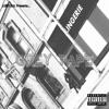 Hope (Interlude)feat. Amorous Ebony