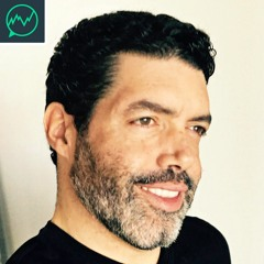 045: Global macro trading, the nature of probability, and the when to place 'big bets' w/ Jack Litle