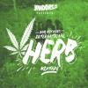 International Herb Mixtape For Dub Rockers VP Records