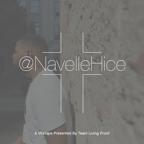 """""""@NavelleHice"""""""