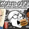 Goin' Off #21 ft. Anthony Fantano: