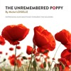 The Unremembered Poppy