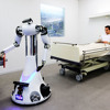 Artificial Intelligence Replaces Human Jobs