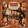 Marianas Trench - This Means War - Acoustic Ending - VAULT SESSIONS