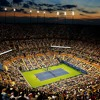 Tennis Returns to Forefront with Williams Sisters Resurgence
