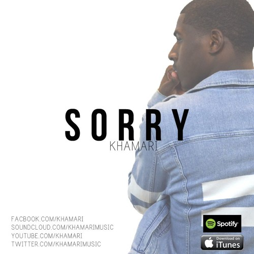 Sorry - Justin Bieber (Cover)