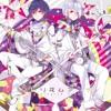 12 - セカイシックに少年少女 - Sekaishikku ni Shounen Shoujo - Worldsick Boys and Girls