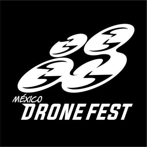 Spot DronFest 2015