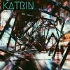 Katrin - Live @ Radio Intense 19.10.2015