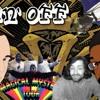 Goin' Off #33: Krown Power & The Manson Family