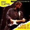 Eric Clapton -Edge Of Darkness