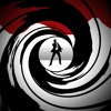 Various Artists - James Bond Main Titles and Songs from the Movies [2015]