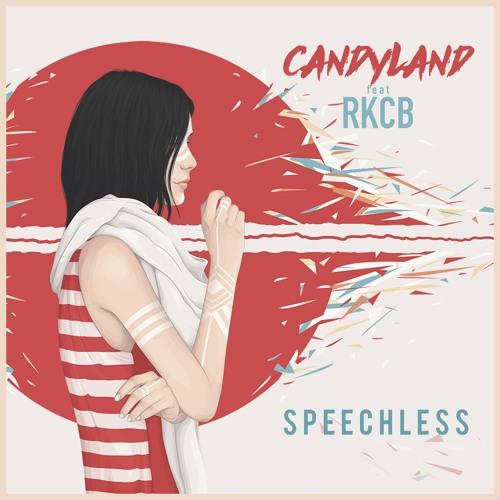 Candyland - Speechless