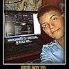 Download BRUSBY DJ 27 - 0989014555 HALLOWEEN MARRONEU (((EXCLUSIVO RMEIX 2015))) WUUUU XD.. Mp3