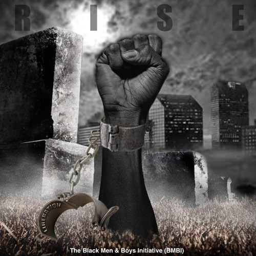 Rise Pt 2 ( RISE ) Produced by CISEHD
