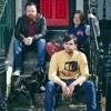Live Delay - Ep 137 - Super Best Friends; Weak Boys