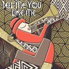 Free Download Tell Me You Like Me Mp3