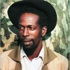 Errol Dunkley - Darling Ooh (your love is amazing)