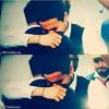 Download أسمع محمد فؤاد (واحشنى يابا) أغنية من ألبومه الجديد دموع راجل قبل ما تتمسح - YouTube Mp3
