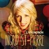 Ingrid St-Pierre - La planque à libellules