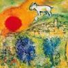 Utomlennoe Solntse (Weary Sun)