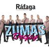 MIX RAFAGA TACNA - TRAYECTORIA [DJ ZUMAS].mp3