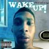Intro (Wake Up) (Prod. SmokeyThaBear96)