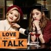 Kisum(키썸)& Hwa Sa of MAMAMOO(마마무 화사)- LOVE TALK (Live Ver.)
