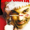 Christina Aguilera - Merry Christmas Baby  B♭