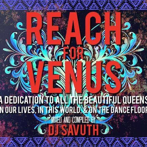 REACH for VENUS