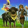 3.Jai Jai Yadav Anna Yadav Song mix by dj manhar