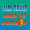 Jim David Where Did We Go Wrong Mp3