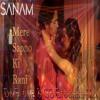 Sanam (D