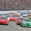 {{ONLINE™^NASCAR©}}> AAA Texas 500 LIVE STREAMING