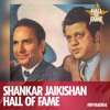 Hall Of Fame on Yaadein! Shankar Jaikishan