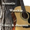 At The Cross - HILLSONG - Acoustic Cover By Glory and Jhureen LJOR MUSIC
