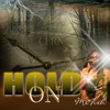 hold-on-angelic-productions