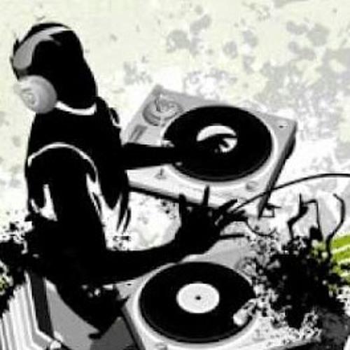 Ru Guo Wo Shi DJ