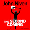 The Second Coming by John Niven (Audiobook Extract) read by Nick Landrum