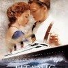Titanic Song Original - YouTube.MKV