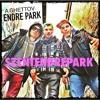 Endre Park - Szouljon az Endre Park(A Hírnév úgyse Kell)
