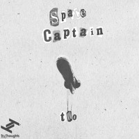 Space Captain - Two