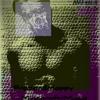 Exstasy♫ Frozen&Happy MinecraftΔMusic ♫ [Alexander Shulgin what have i done]